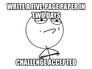write a five-page paper in two days