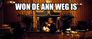 won de ann weg is