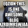 eQzidn This is one awesome blog article.Really looking forward to read more. Awesome.